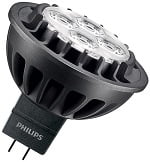 Philips MR16 LED Light