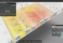 Autodesk Dasher 360