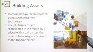 BiLT Building Asset Photosphere