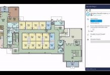 Autodesk Revit 2018.1 New Features